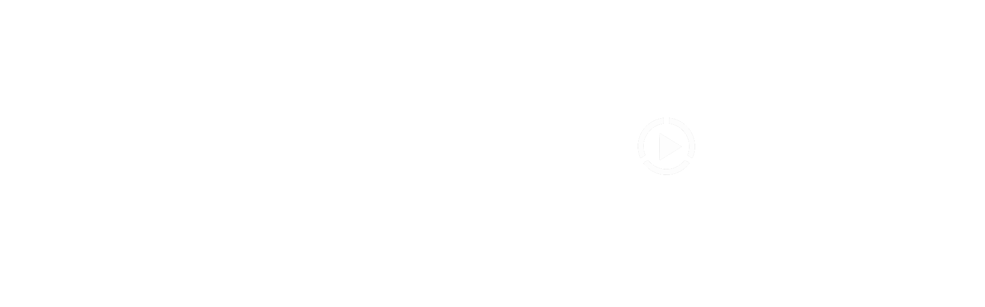Leinolat Group - katso video